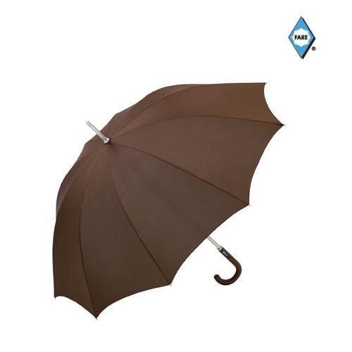 FA4110 - Alu Light Midsize Umbrella von FARE