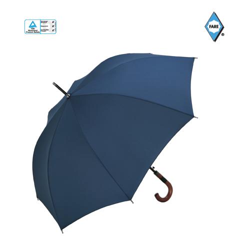 FA4132 - Automatic Midsize Umbrella Fare® Collection von FARE