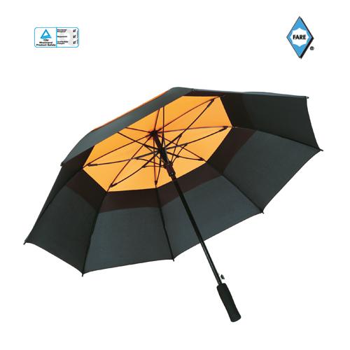 FA4385 - Fibermatic® Vent Automatic Umbrella von FARE