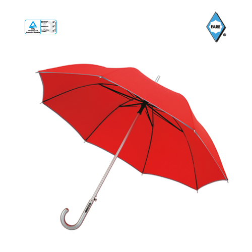 FA4870 - Windmatic® Automatic Aluminium Umbrella von FARE