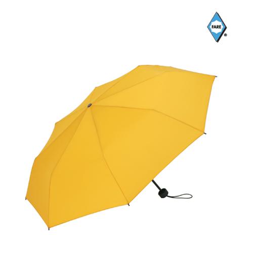 FA5002 - Mini Topless Umbrella von FARE