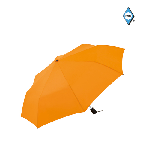 FA5560 - Fare® Automatic Mini Umbrella von FARE