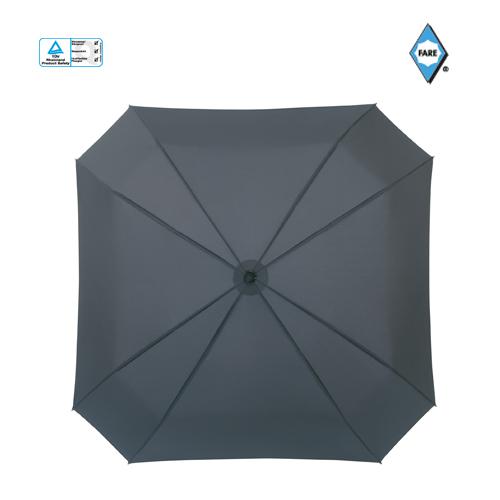 FA5680 - Nanobrella AOC Square Mini Umbrella von FARE