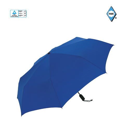FA5690 - Magic Windfighter® Oversize Mini Umbrella von FARE