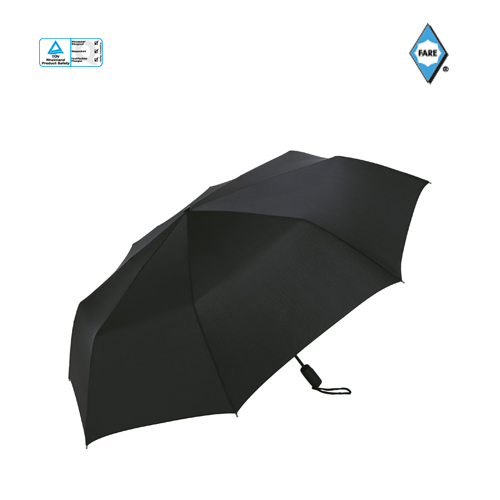 FA5691 - Magic Windfighter® Mini Umbrella von FARE