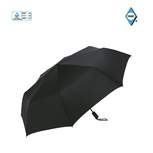 FA5691 - Magic Windfighter® Mini Umbrella von FARE