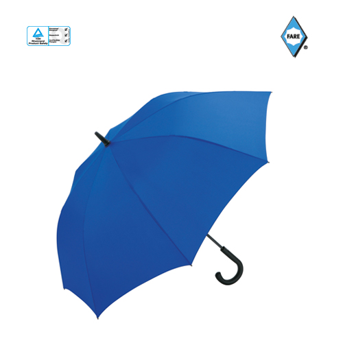 FA7810 - Windfighter® AC² Automatic Golf Umbrella von FARE