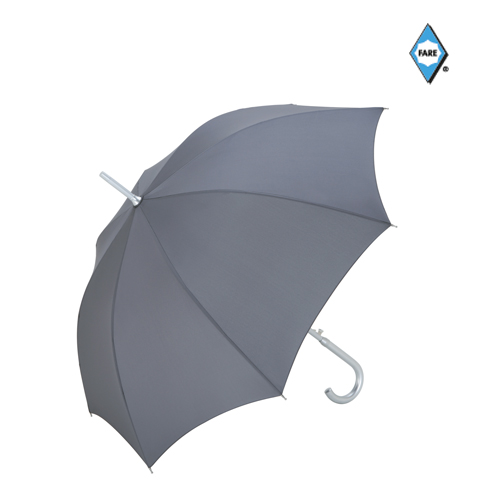FA7850 - Lightmatic® Automatic Aluminium Umbrella von FARE