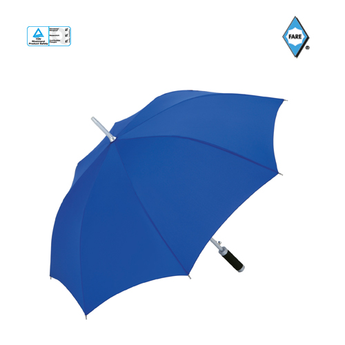 FA7860 - Windmatic® Automatic Aluminium Umbrella von FARE