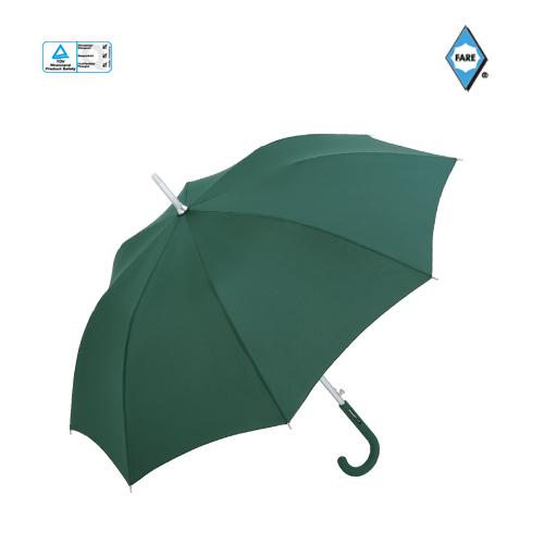 FA7870 - Windmatic® Colour Aluminium Umbrella von FARE