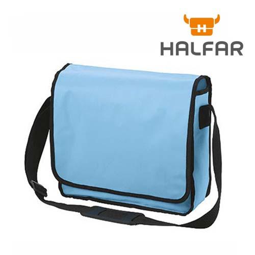 HF0014 - Shoulder Bag Kurier