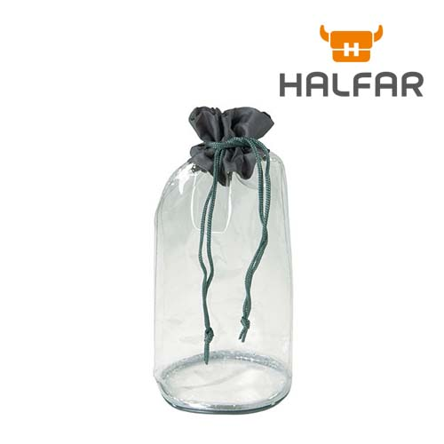 HF0771 - Drawstring Bag Universal