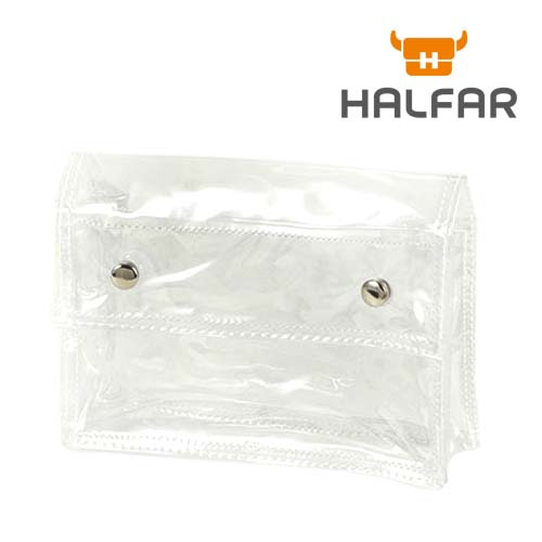 HF0772 - Bag with Press Buttons Universal