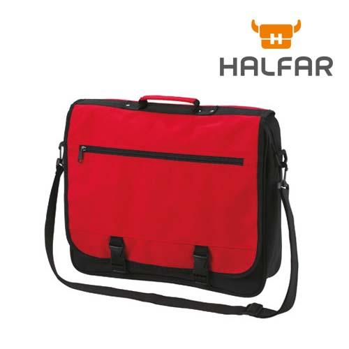HF0775 - Shoulder Bag Business