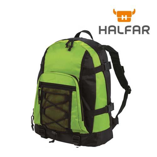 HF0780 - Backpack Sport