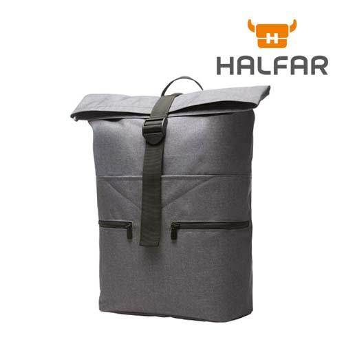 HF2198 - Notebook Rucksack Fashion