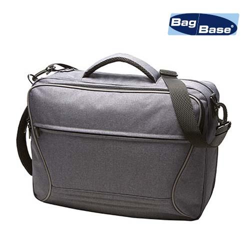HF2199 - Combibag Attention