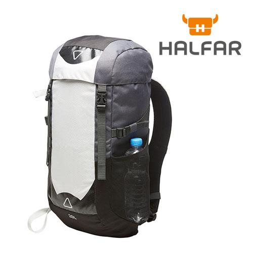 HF2201 - Rucksack Adventure
