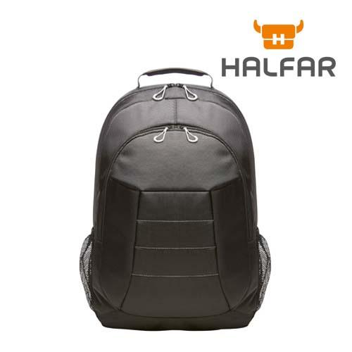HF2203 - Notebook-Rucksack Impulse
