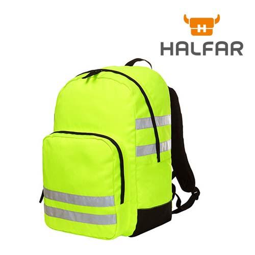 HF2206 - Backpack Galaxy