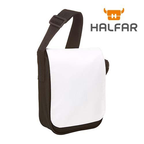 Mini Flap Bag Base - HF2209