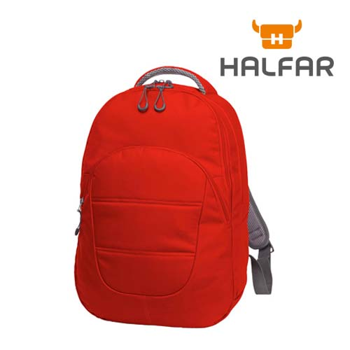 HF2213 - Notebook-Rucksack Campus