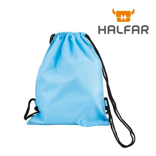 HF2716 - Taffeta Backpack Sport