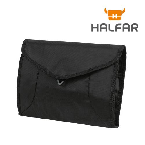 HF2719 - Wash Bag Sport