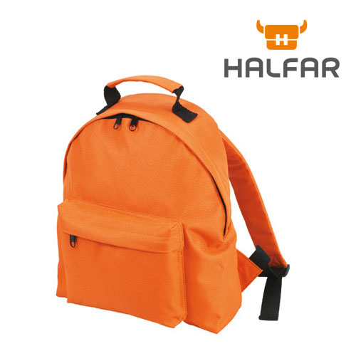 HF2722 - Backpack Kids