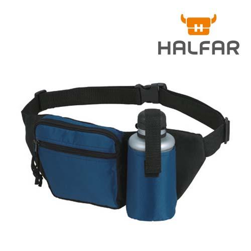 HF2752 - Hip Bag Sport
