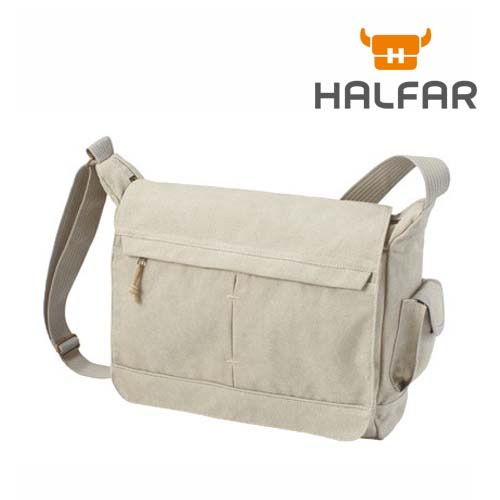HF2759 - Shoulder Bag Nature