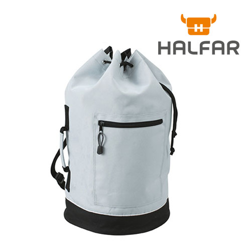 HF2781 - Duffle Bag City