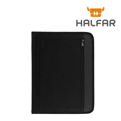 HF2787 - Conference Folder