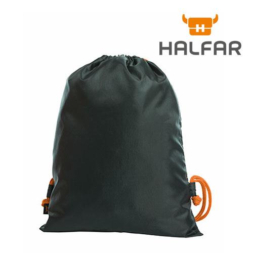 HF3051 - Zugbeutel Flash