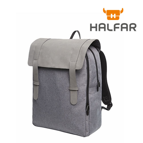 HF3058 - Notebook-Rucksack Urban