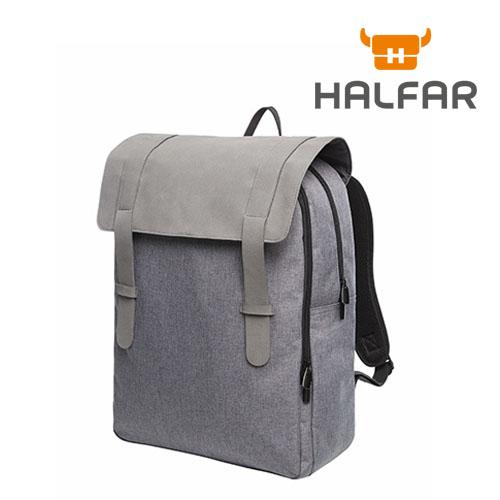 HF3058 - Notebook-Rucksack Urban