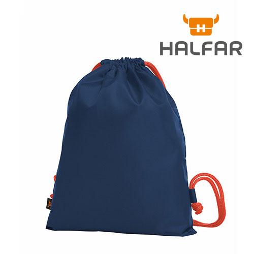 HF3060 - Taft-Rucksack Paint