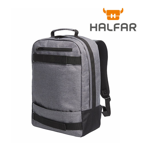 HF3067 - Notebook-Rucksack Craft