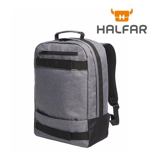 HF3067 - Notebook-Rucksack Craft