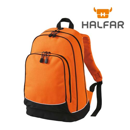 HF3310 - Daypack City