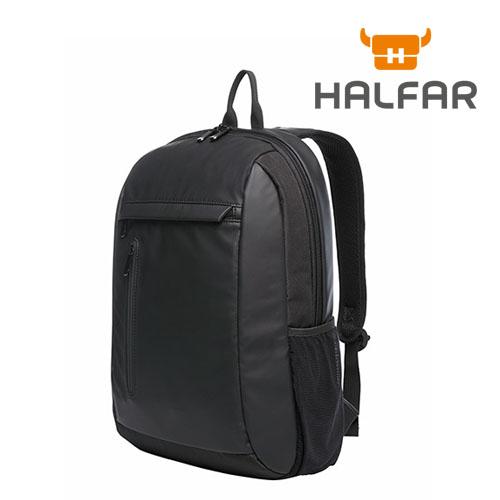 HF3343 - Notebook-Rucksack Lead