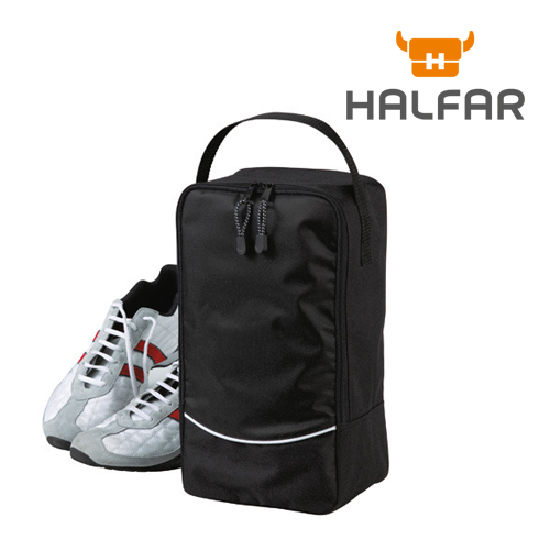 hf3371 - Shoe Bag Team