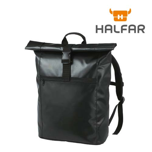 HF3908 - Backpack Kurier Eco