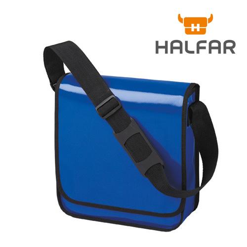 HF3928 - Lorrybag® Eco H