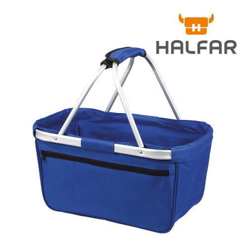 HF3939 - Shopper Basket