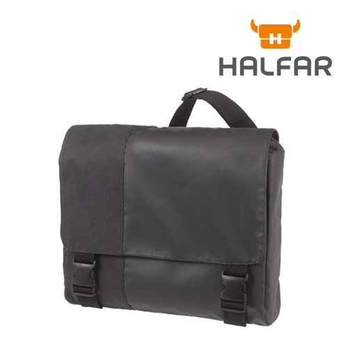 HF5506 - Crossbag Champ