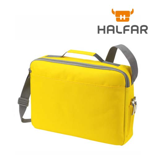 HF5510 - Congress Bag Basic
