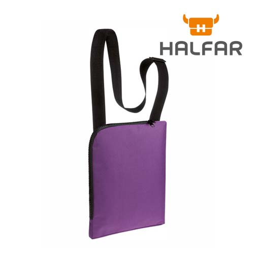 HF5513 - Event Bag Basic