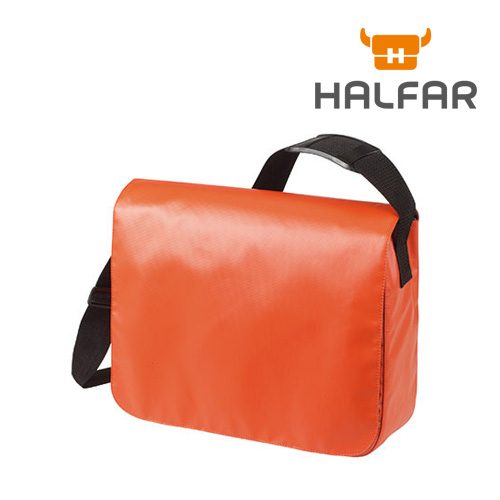 HF6052 - Shoulder Bag Style