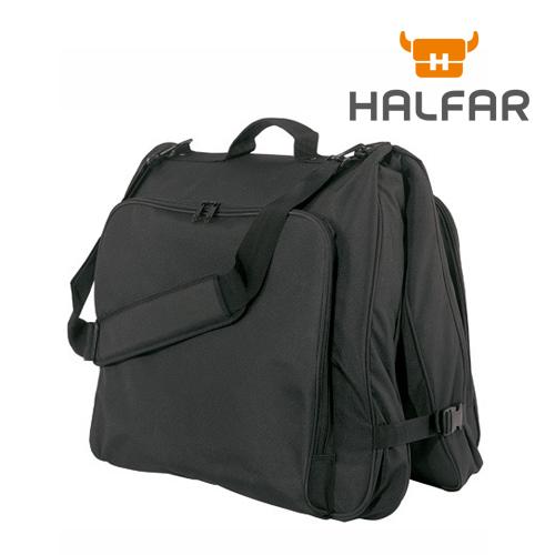 HF6100 - Garment Bag Business